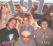 191 - The Two Step