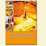 Buch: Ölwechsel für Ihren Körper