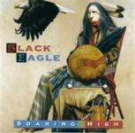 Black Eagle - Soaring High