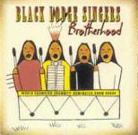 Black Lodge Singers - Brotherhood
