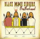 Black Lodge Singers - Brotherhood