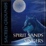 Spirit Sand Singers-Sacred Grounds