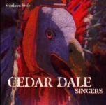 Cedar Dale Singers - Southern Style