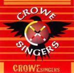 Crowe Singers - Crowe Singers