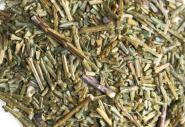 Cedar Leaf 20 gr. - Zedernadeln
