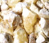 Copal White - Copal Blanco 20 gr.