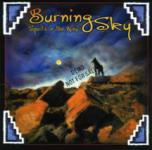 Burning Sky - Spirits In The Wind