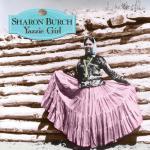 Sharon Burch - Yazzie Girl