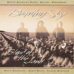 Burning Sky - Blood of the Land