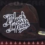 Black Bear Creek– New Era
