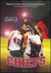 Chiefs DVD - Junges Basketball Team