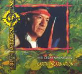 Inti Cesar Malasquez - Earth Incarnation