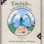 Arlene Nofchissey Williams - Encircle