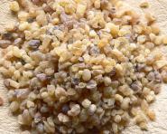 Frankincense 20 gr. -  Boswellia - Weihrauch
