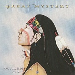Great Mystery - Awakening