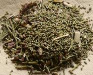 Juniper Leaf 20 gr. - Wacholder - Juniperous Ssp.