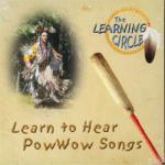 Learn to Hear Powwow Songs