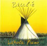 Brulé - Lakota Piano