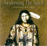 Awakening The Spirit - Various Artists