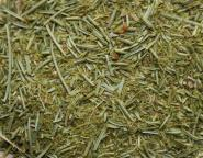 Piñon Pine Needles 20 gr. - Pinien Nadeln