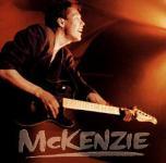 McKenzie - Innu Town