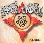 Red Earth - Zia Soul