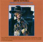 Davis Mitchell - Navajo Singer Sings For You