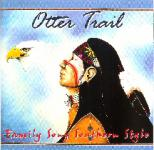 Otter Trail - Family Songs Southern Style