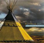 D. Norman - Buffalo Sky