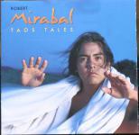Robert Mirabal - Taos Tales
