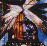 Black Eagle - Northern Straight Up