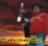 Edmund Bull - Indian Boy
