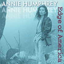 Annie Humprey - Edge Of America