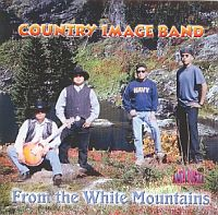 Country Image Band - From The White Mountain