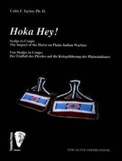 Hoka Hey!