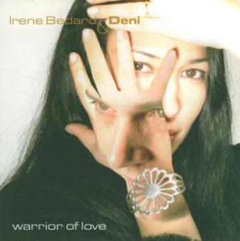 Irene Bedard & Deni - warrior of love