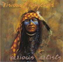 Visions And Rhythms