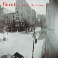 Burnt - Project 1 The Avenue