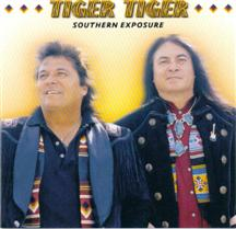 Tiger Tiger - Southern Exposure