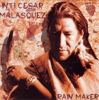 Inti Cesar Malasquez - Rain Maker